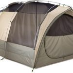 REI Co-op Kingdom 8 Tent