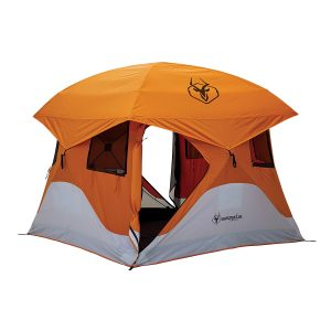 Gazelle 22272 T4 Pop-Up Portable Camping